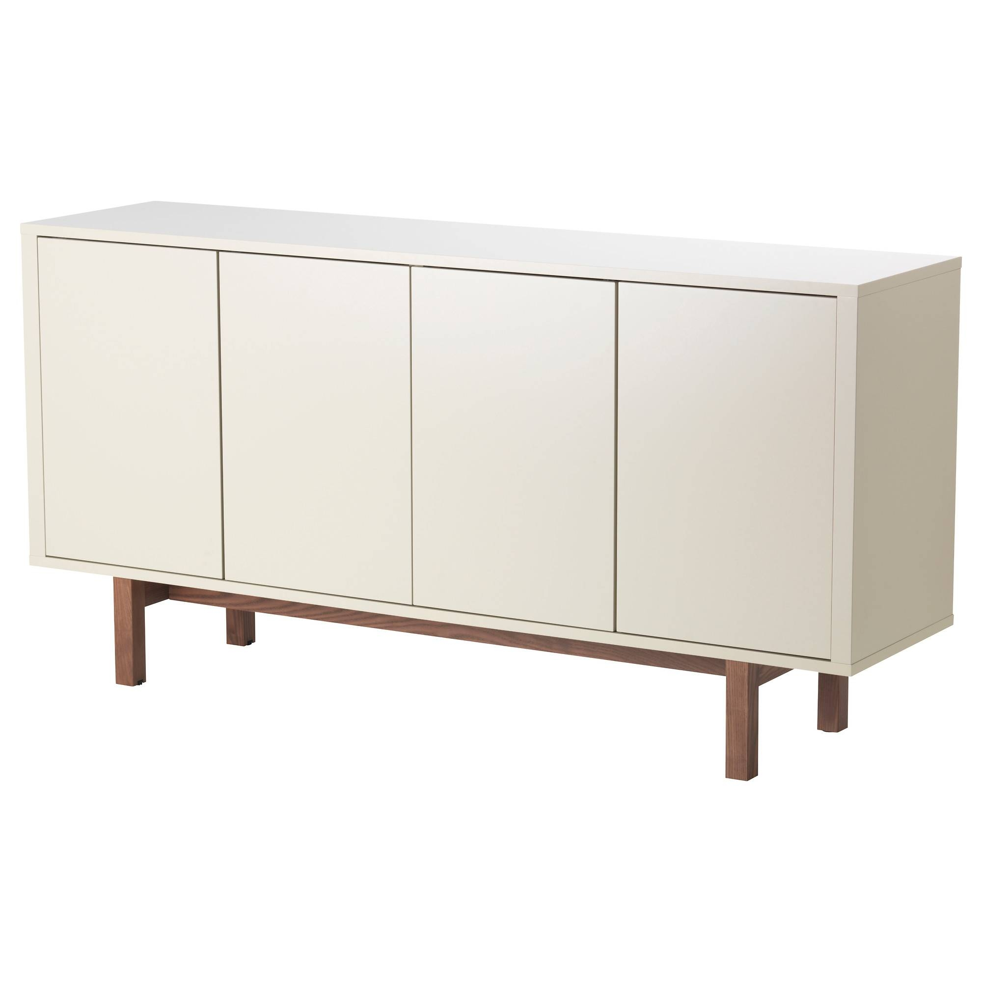 Awesome Ikea Stockholm Sideboard - Bjdgjy pertaining to Ikea Stockholm Sideboards (Image 1 of 15)