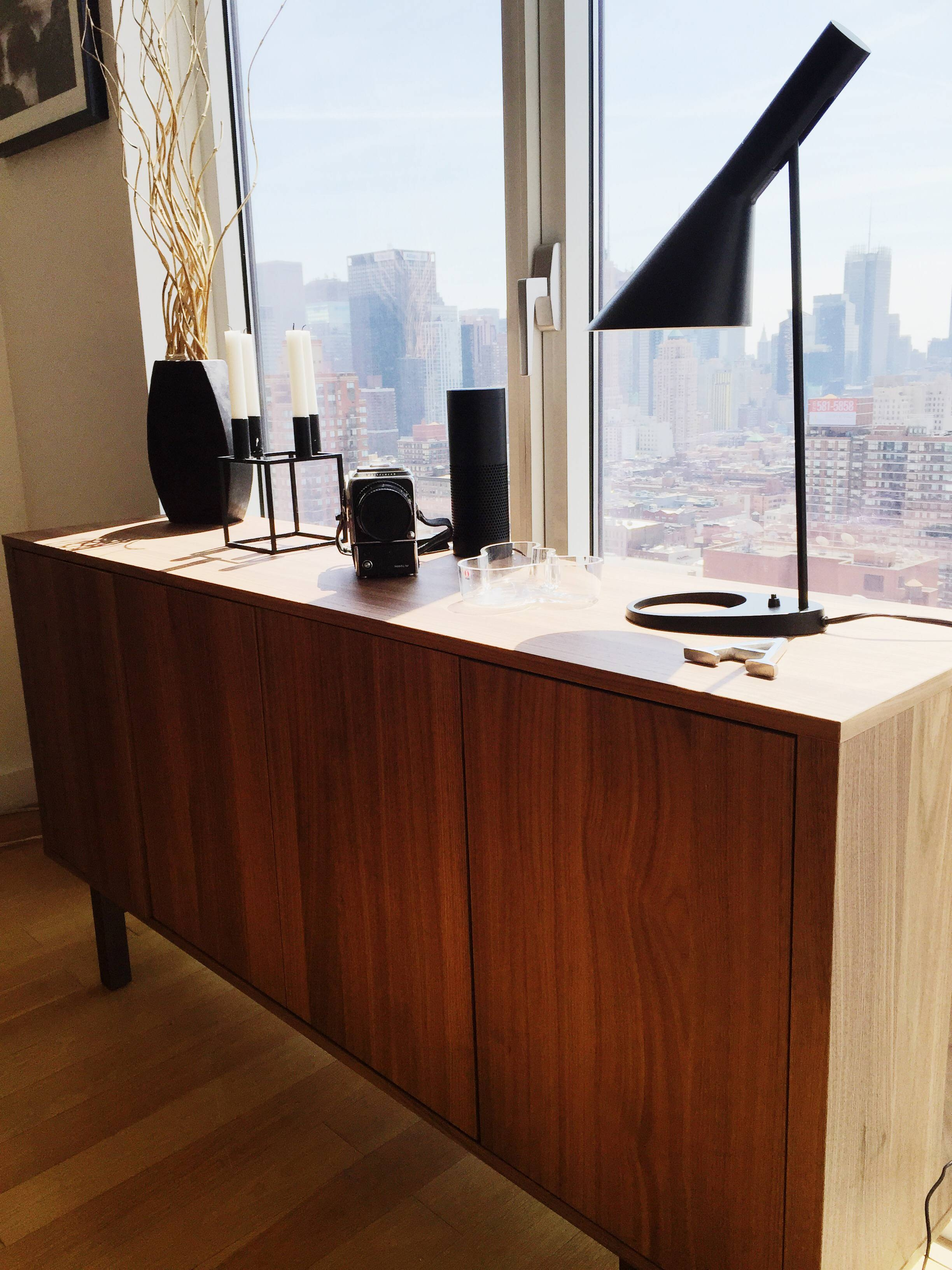 Awesome Ikea Stockholm Sideboard – Bjdgjy Throughout Stockholm Sideboards (View 3 of 15)