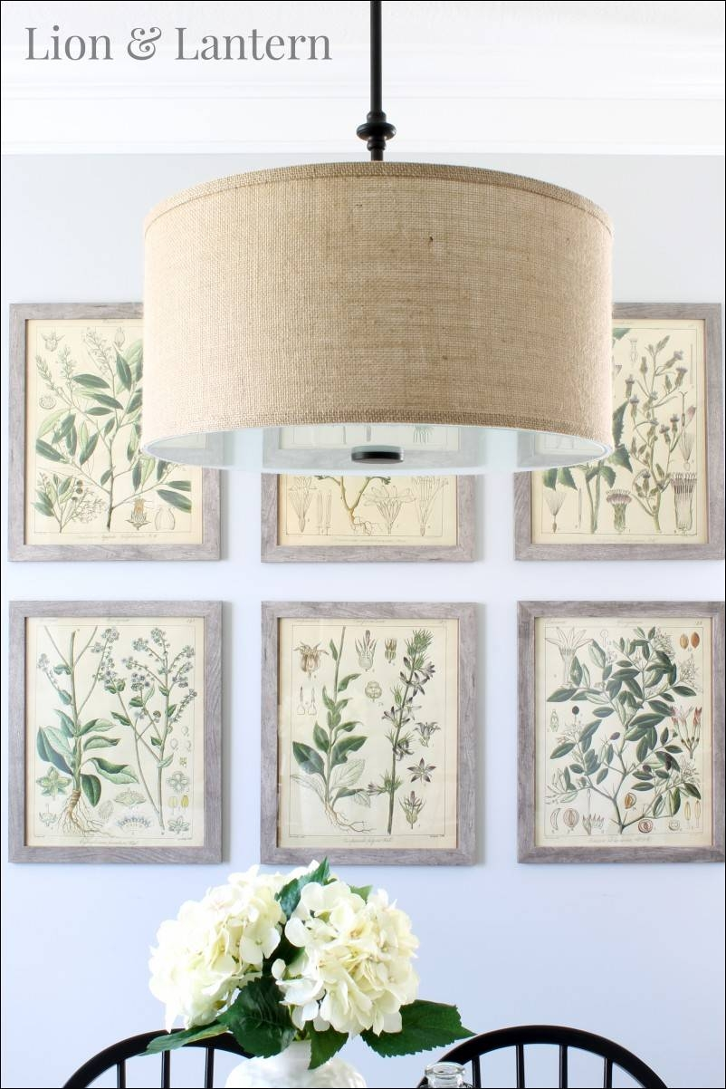 Beach House Lighting Nautical Wall Lights Indoor Lantern Table Throughout Beach House Pendant Lighting (View 14 of 15)