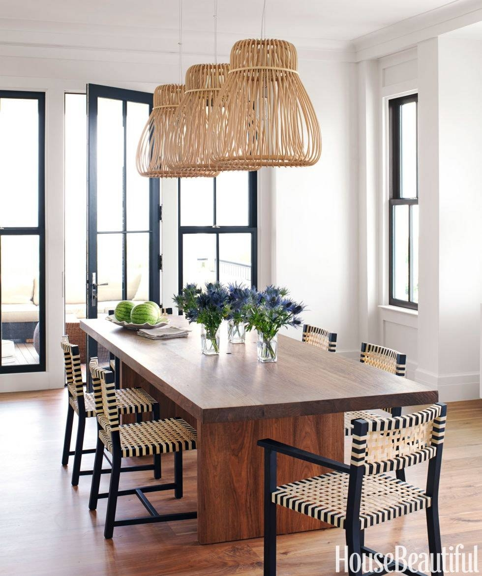 Beach House Pendant Lighting Furniture Home Design Ideas Pics On With Beach House Pendant Lighting (View 13 of 15)