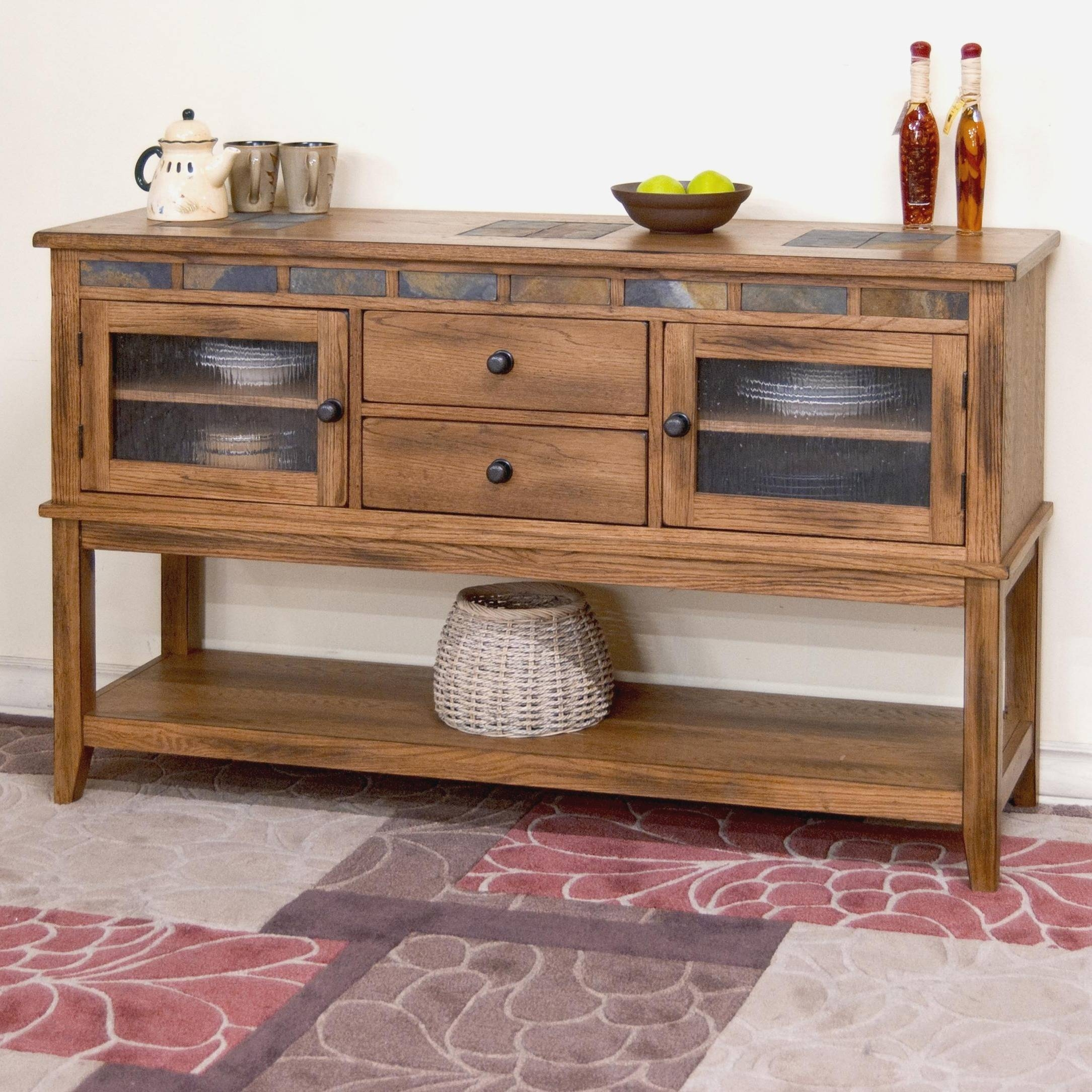 Beautiful Sideboards And Servers – Bjdgjy Within Sideboards And Servers (View 3 of 15)