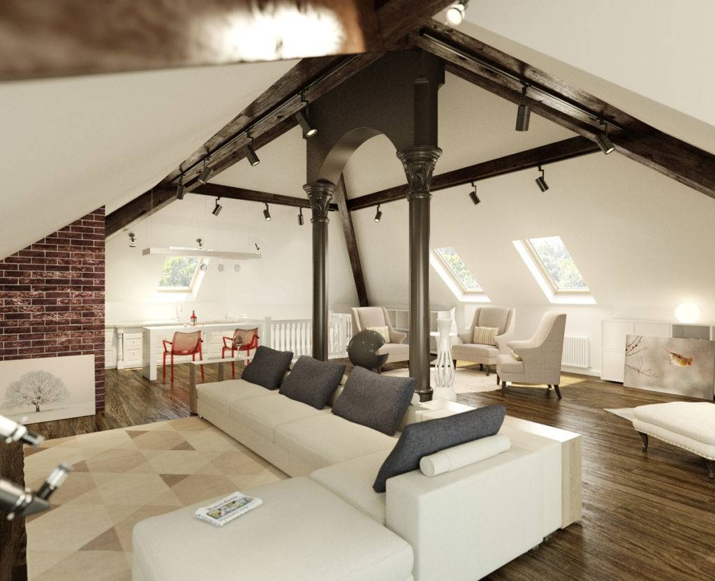 Beautify Your Home With Elegant Pendant Light Sloped Ceiling In Pendant Lights For Sloped Ceiling (View 9 of 15)