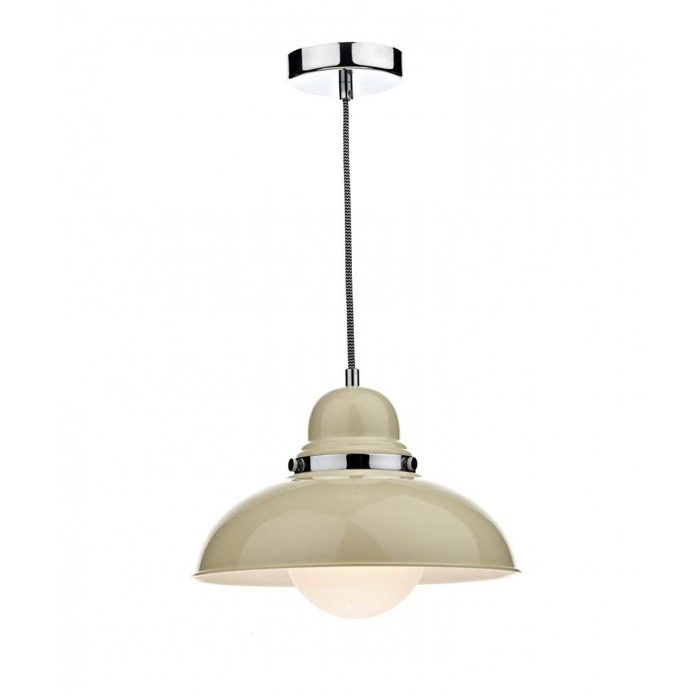 Beautify Your Home With Elegant Pendant Light Sloped Ceiling In Pendant Lights For Sloped Ceiling (View 14 of 15)