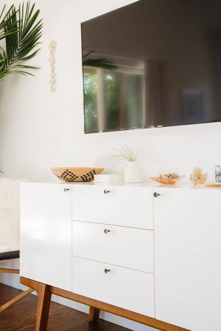 Best 25+ Modern Buffet Ideas On Pinterest | Modern Buffets And in West Elm Sideboards (Image 3 of 15)