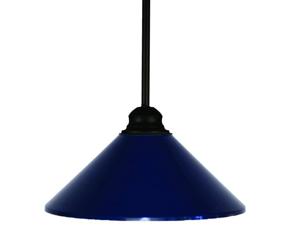 Best Blue Glass Pendant Light For Interior Design Pictures One Throughout Blue Glass Pendant Lighting (View 12 of 15)