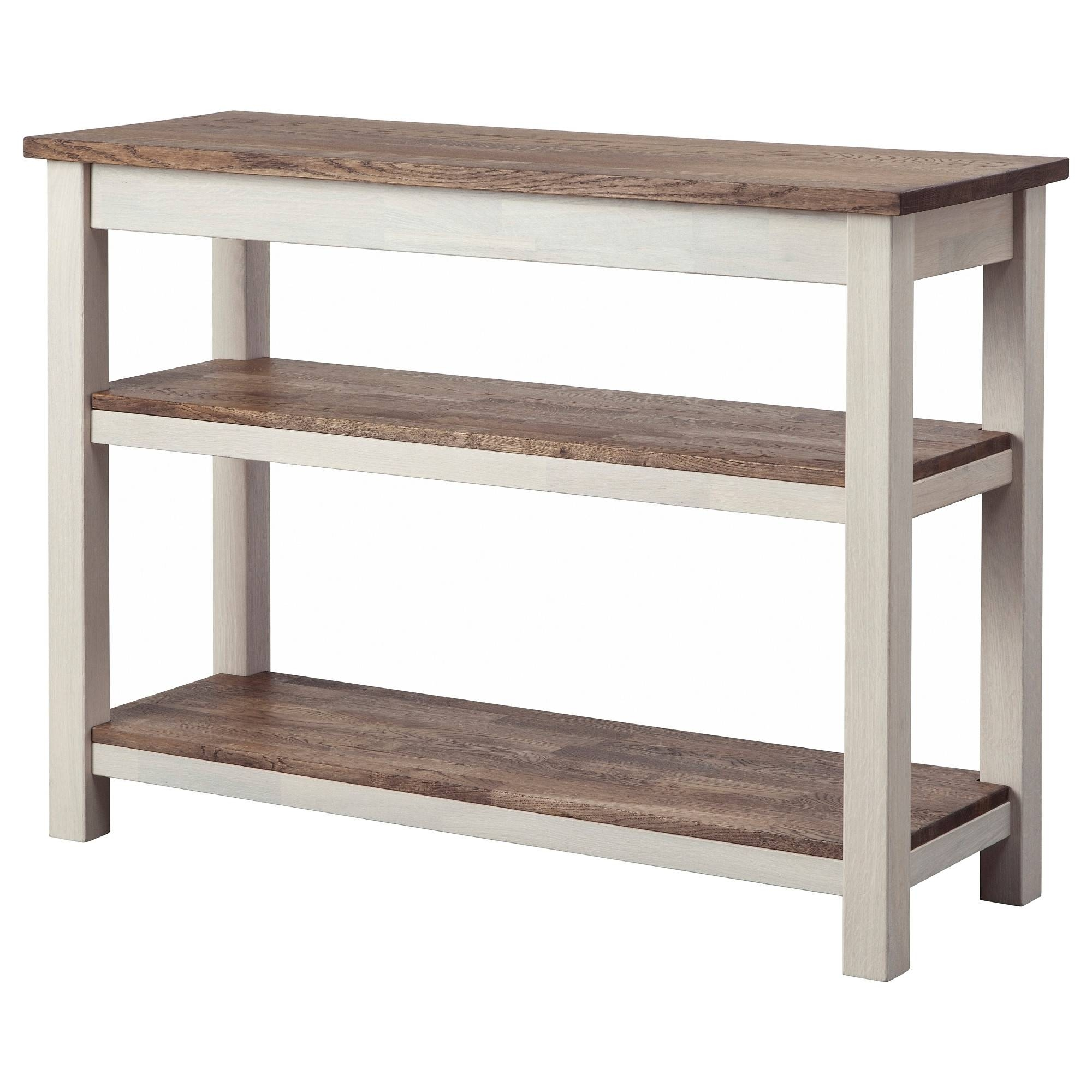 Buffet Tables & Sideboards – Ikea Within Sideboards And Tables (View 5 of 15)