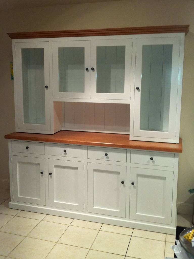 Buffets & Hutches – Granville Timber Furniture – Custom Made Solid In Sydney Sideboards And Buffets (View 7 of 15)