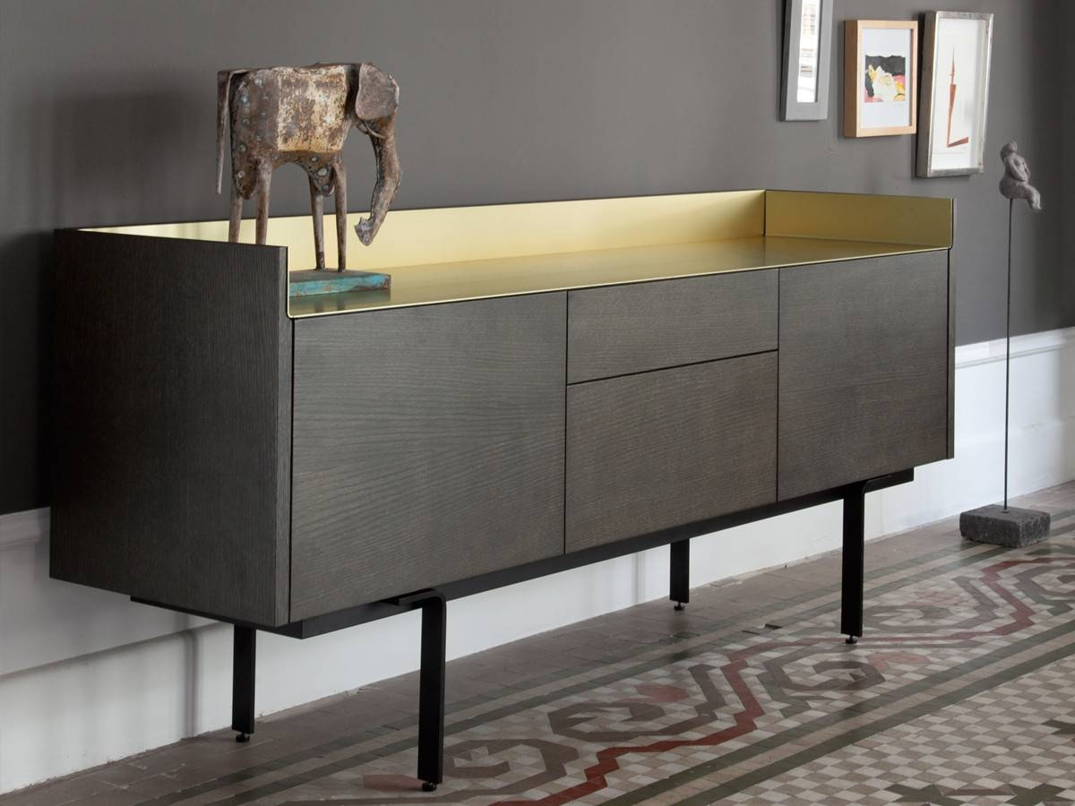 Featured Photo of Stockholm Sideboards