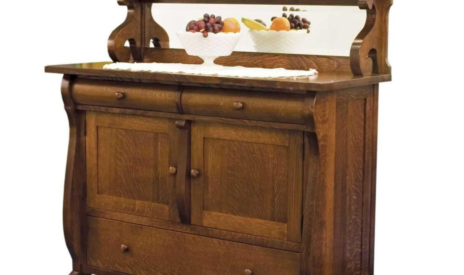 Cabinet : Amazing Sideboards And Buffets Choice Terrifying Within Sydney Sideboards And Buffets (View 3 of 15)