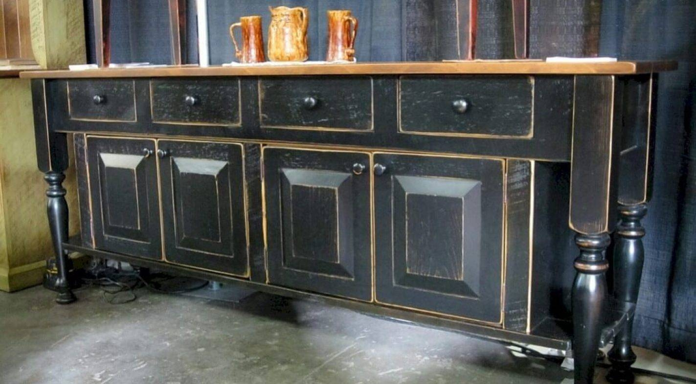 Cabinet : Amiable Antique Sideboards And Buffets On Ebay Australia With Sydney Sideboards And Buffets (View 5 of 15)