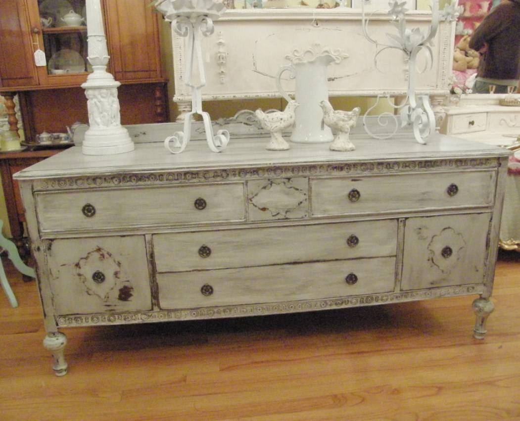 Cabinet : Incredible Antique Marble Top Sideboards And Buffets Throughout Sydney Sideboards And Buffets (View 9 of 15)