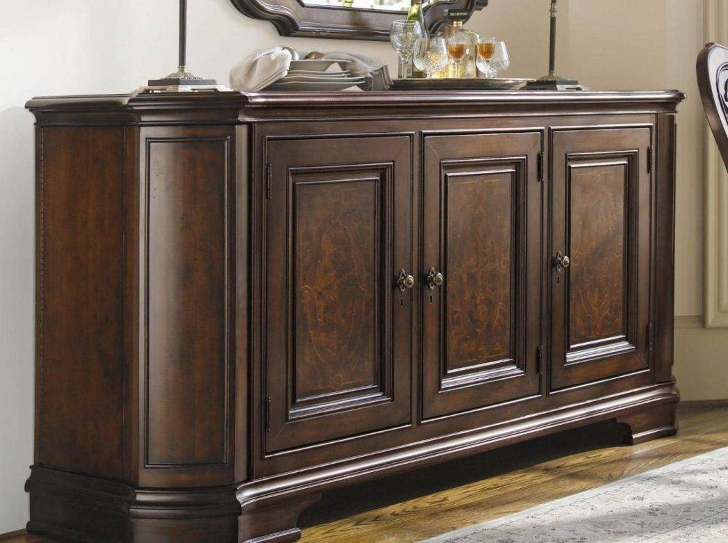 Cabinet Pleasant Glass Buffet Table Sideboard Enrapture Images On With Regard To Glass Buffet Table Sideboards (View 12 of 15)