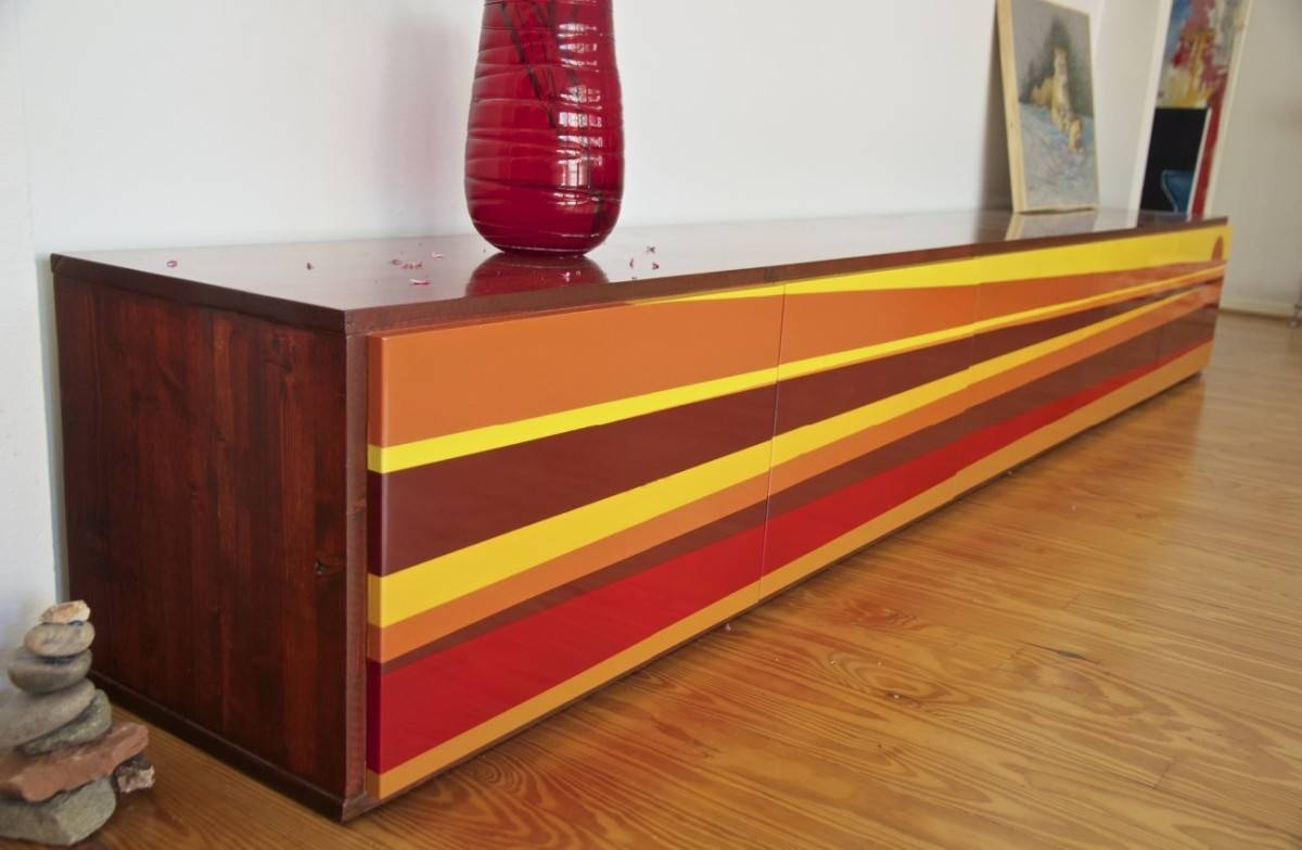Cabinets & Sideboards Archives – Page 3 Of 4 – Ikea Hackers Throughout Ikea Sideboards (View 4 of 15)