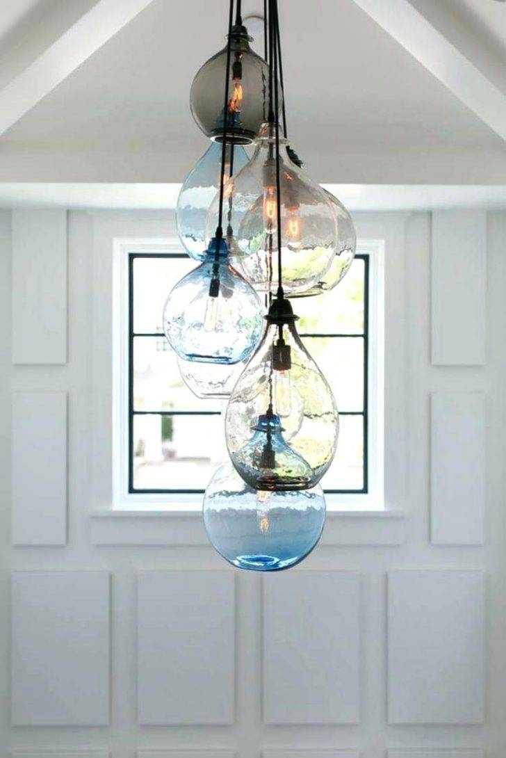 Carriage House Pendant Lighting Chic And Stylish Beach Radiates Throughout Beach House Pendant Lighting (View 6 of 15)