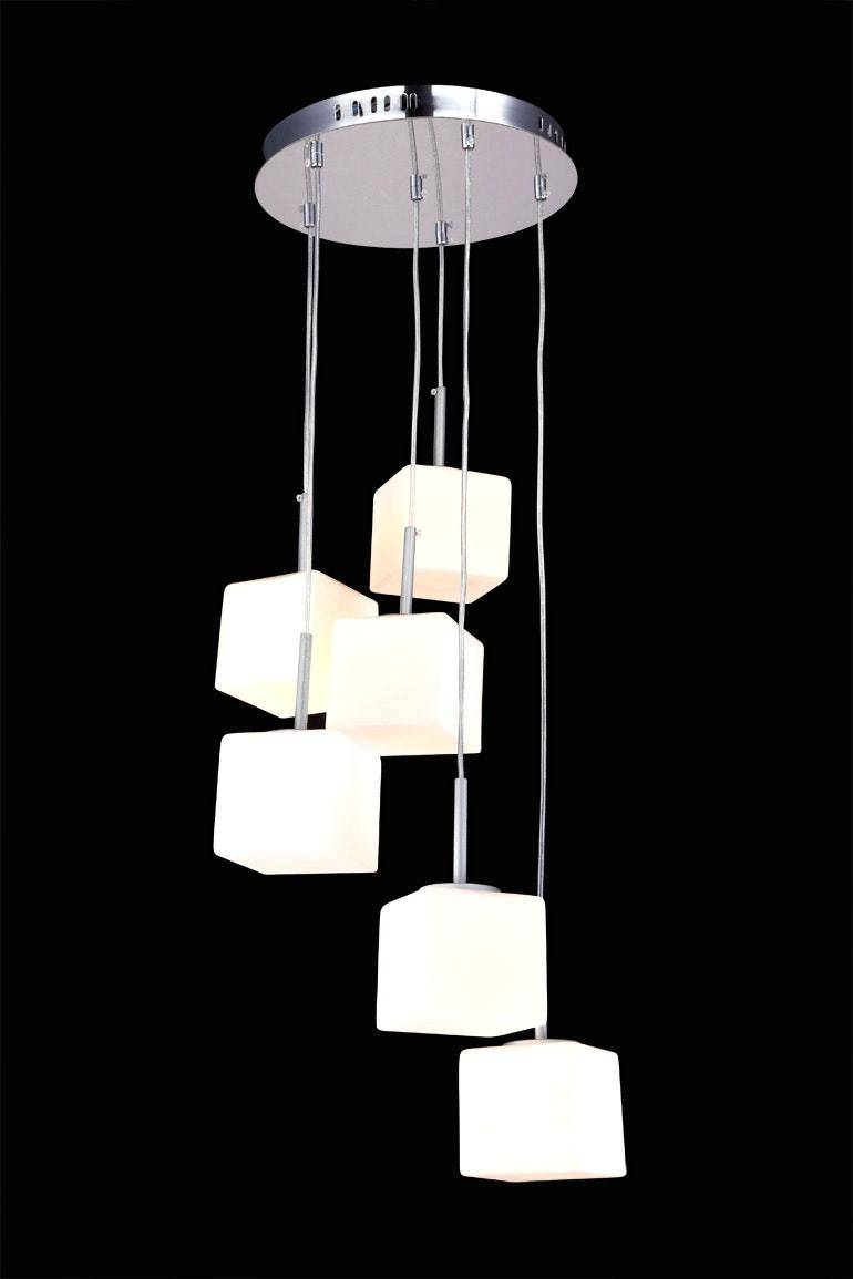 Ceiling Hanging Light With Lighting Inspiring For Home Ideas And With Regard To Pendant Lights For Ceiling Plate (View 14 of 15)