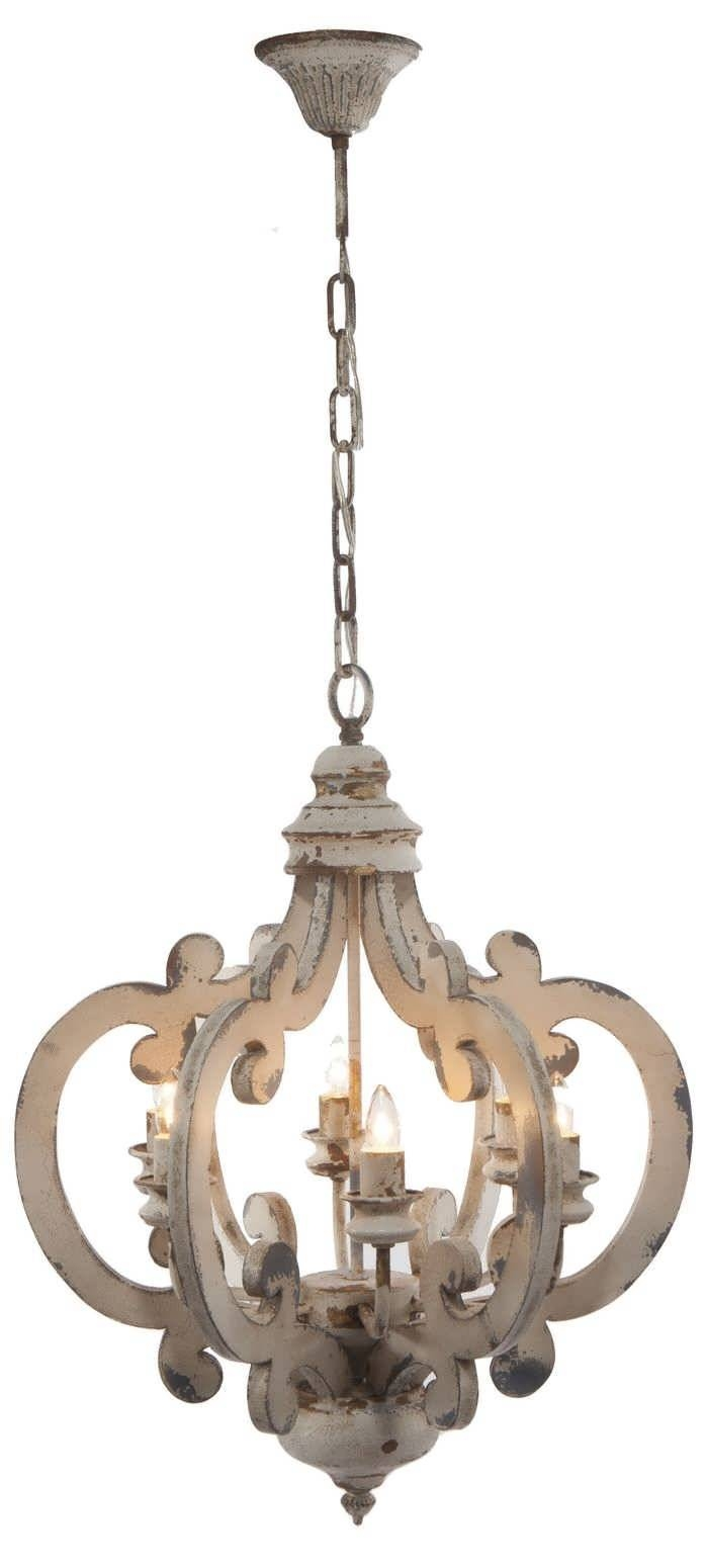 Chandelier : French Country Pendant Lights Modern Lighting Bedroom with Country Pendant Lighting (Image 2 of 15)