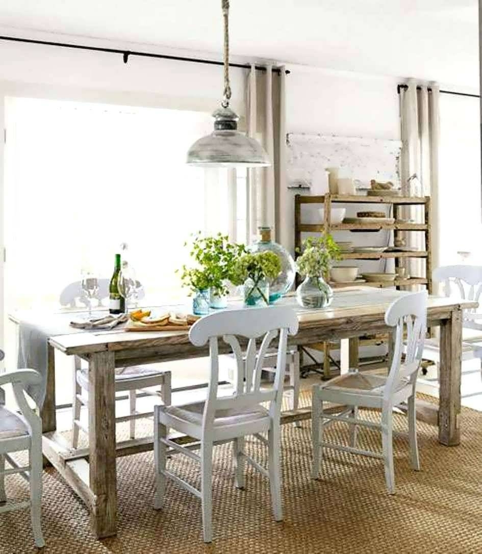Chandelier : Grey Chandelier Farm Style Light Fixtures Farmhouse regarding Farmhouse Style Pendant Lighting (Image 3 of 15)