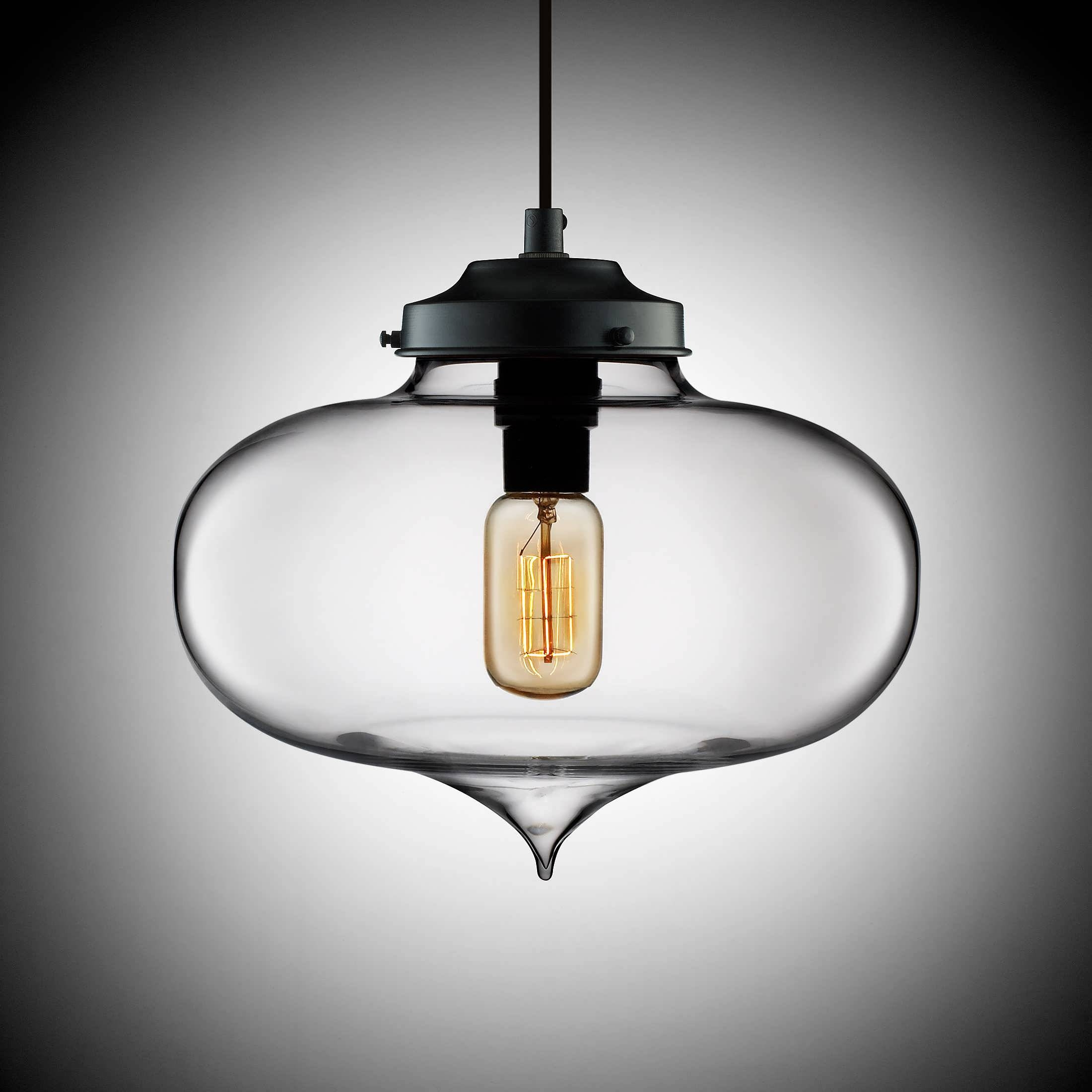 Chandelier : Star Pendant Light Kitchen Pendant Lighting Dining in Square Pendant Light Fixtures (Image 4 of 15)