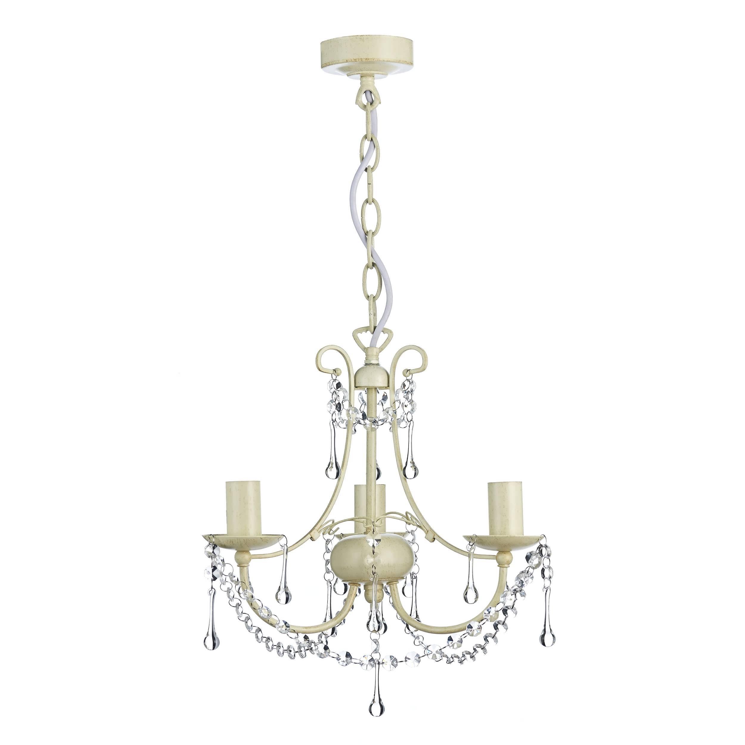 Chandelier : Wrought Iron Chandeliers Chandelier Lights Cream Within Pendant Lights For Nursery (View 9 of 15)