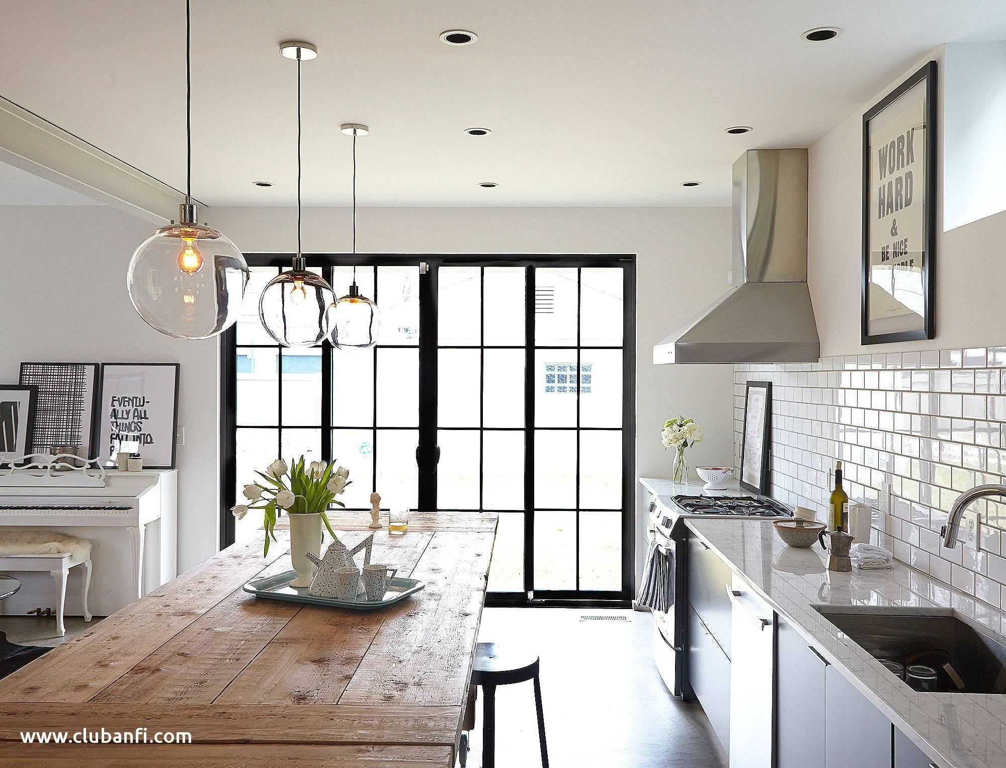 Chandeliers Design : Amazing Modern Pendant Lighting Kitchen Regarding Pendant Lights For Kitchen (View 14 of 15)