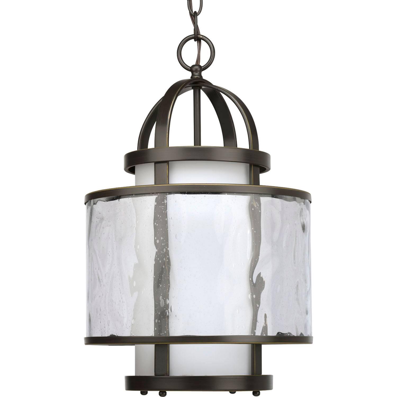 Chandeliers Design : Fabulous Nautical Lighting Ideas Pendant throughout Sea Glass Pendant Lights (Image 4 of 15)