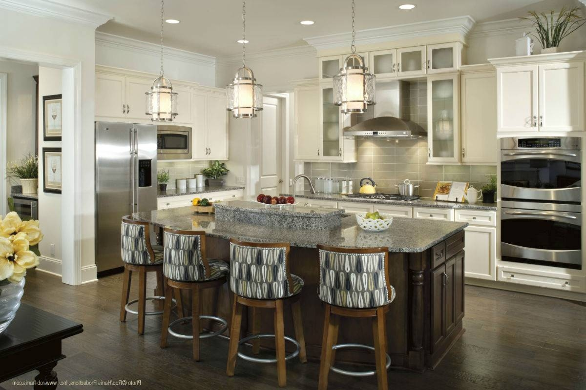 Chandeliers Design : Marvelous Kitchen Chandelier Table Pendant in Pendant Lights for Kitchen Over Island (Image 5 of 15)