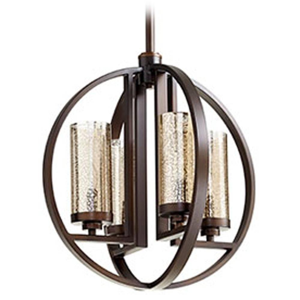 Chandeliers Design : Wonderful Birdcage Pendant Light Chandelier Within Bronze Globe Pendant Lights (View 14 of 15)