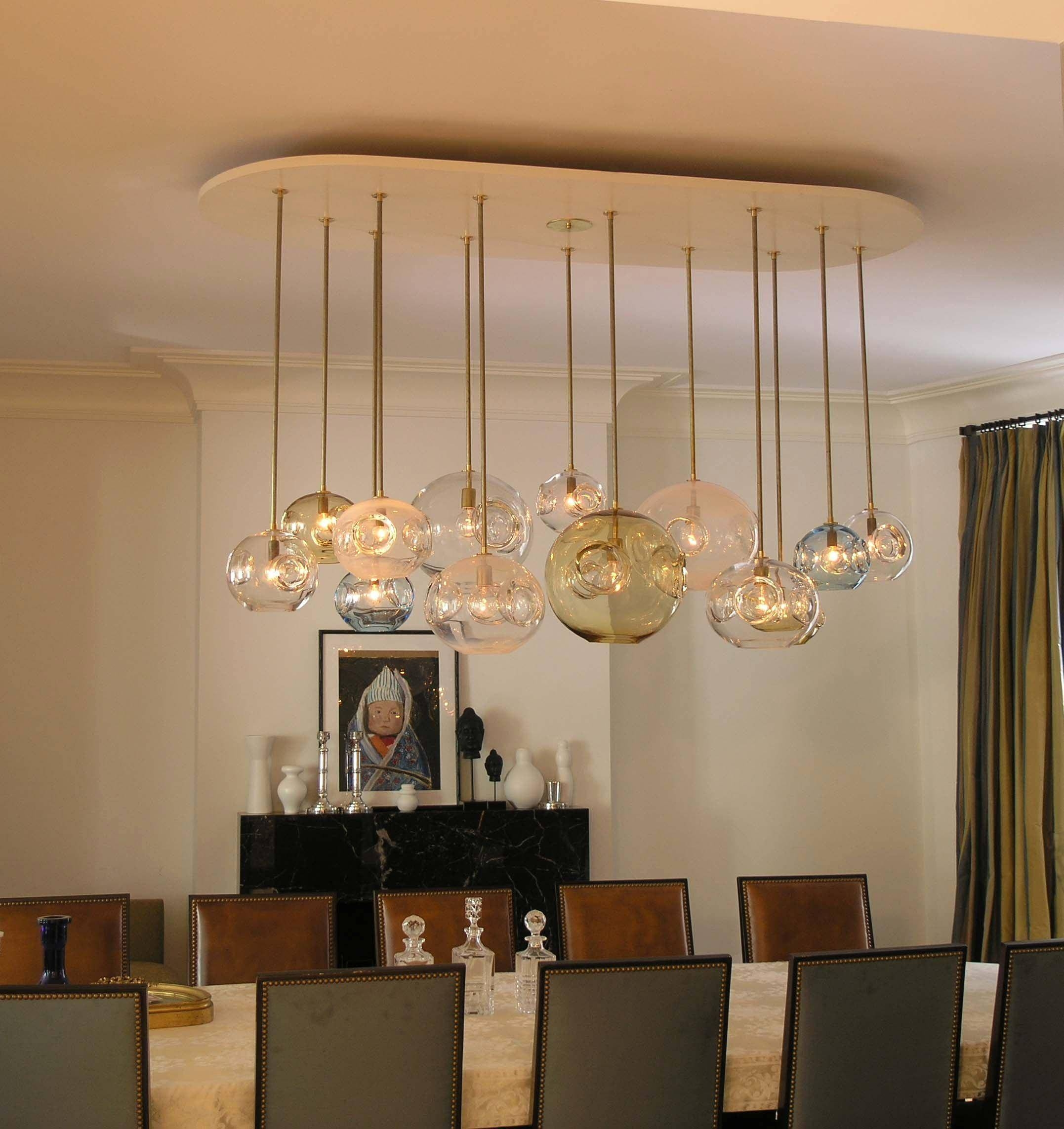 Chandeliers Design : Wonderful Dining Room Light Fixtures Within Nursery Pendant Lights (View 4 of 15)