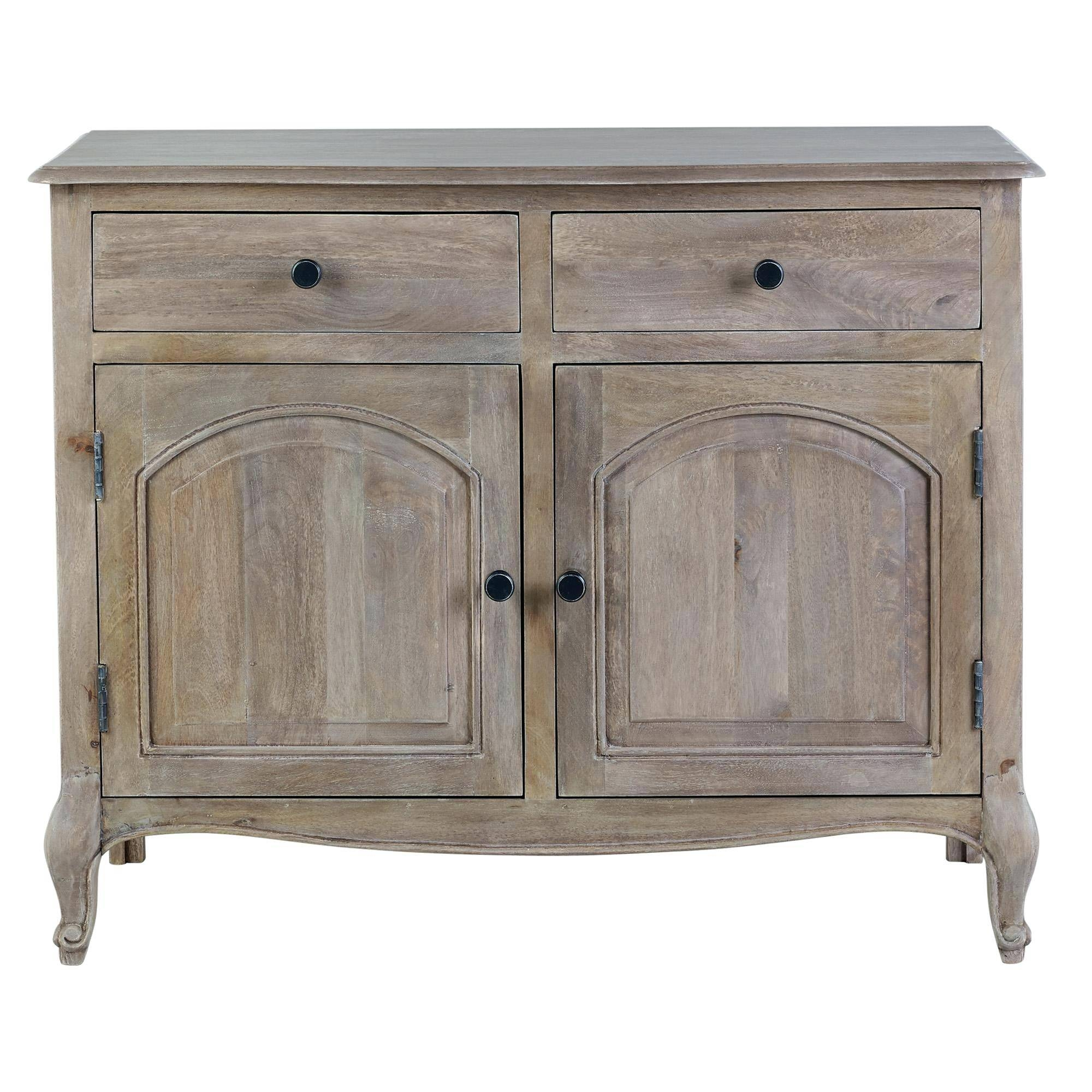 Cheap Sideboard Cabinet Large Size Of Dining Dining Room Sideboard Inside Cheap Sideboards Cabinets (View 10 of 15)
