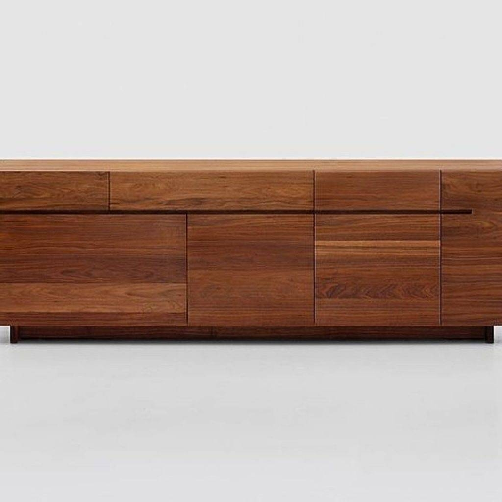 Collection Long Low Sideboard Uk – Buildsimplehome With Regard To Long Low Sideboards (View 6 of 15)
