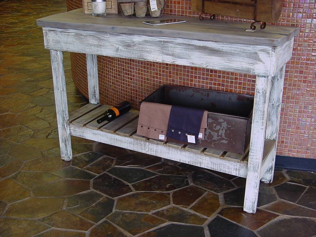 Console Tables : Outdoor Console Table Buffet Cnxconsortium for Outdoor Sideboard Cabinets (Image 2 of 15)
