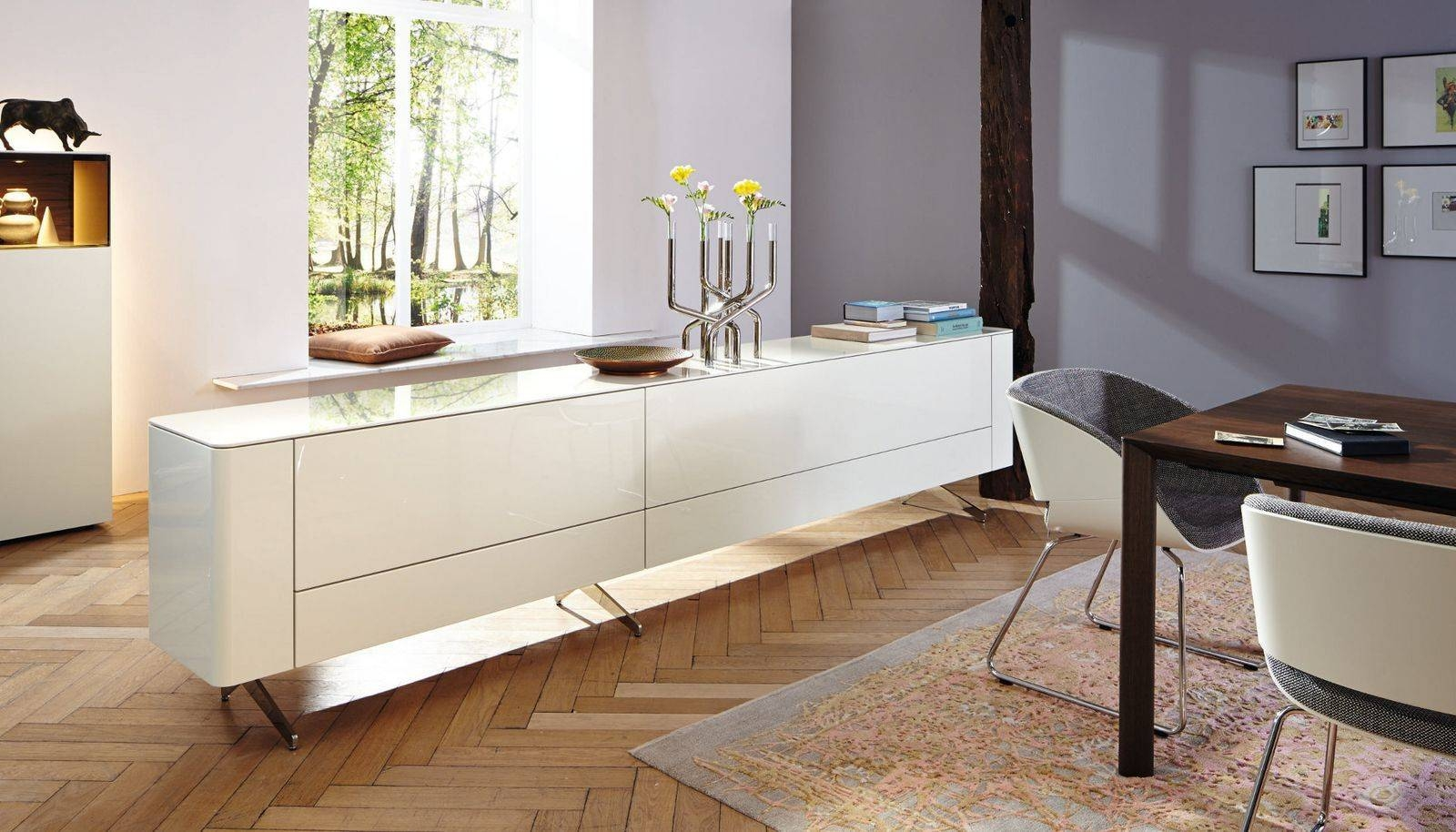 Featured Photo of Hulsta Sideboards