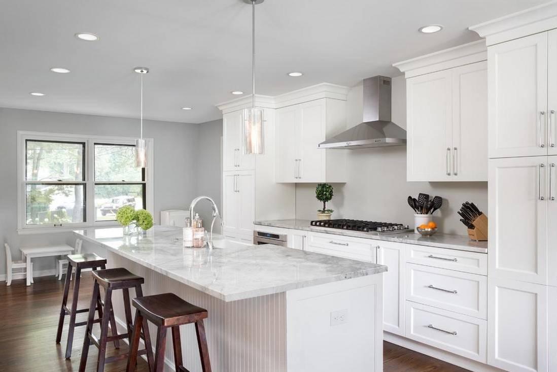 Cool Blown Glass Kitchen Pendants Modern Pendant Lighting With Glass Kitchen Pendant Lights (View 8 of 15)