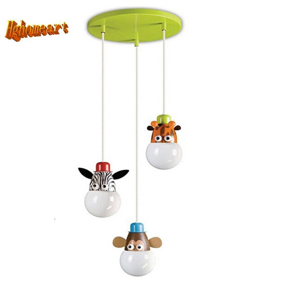Cool Kids Room Pendant Light Luxury Home Design Interior Amazing Within Kids Room Pendant Lights (View 2 of 15)
