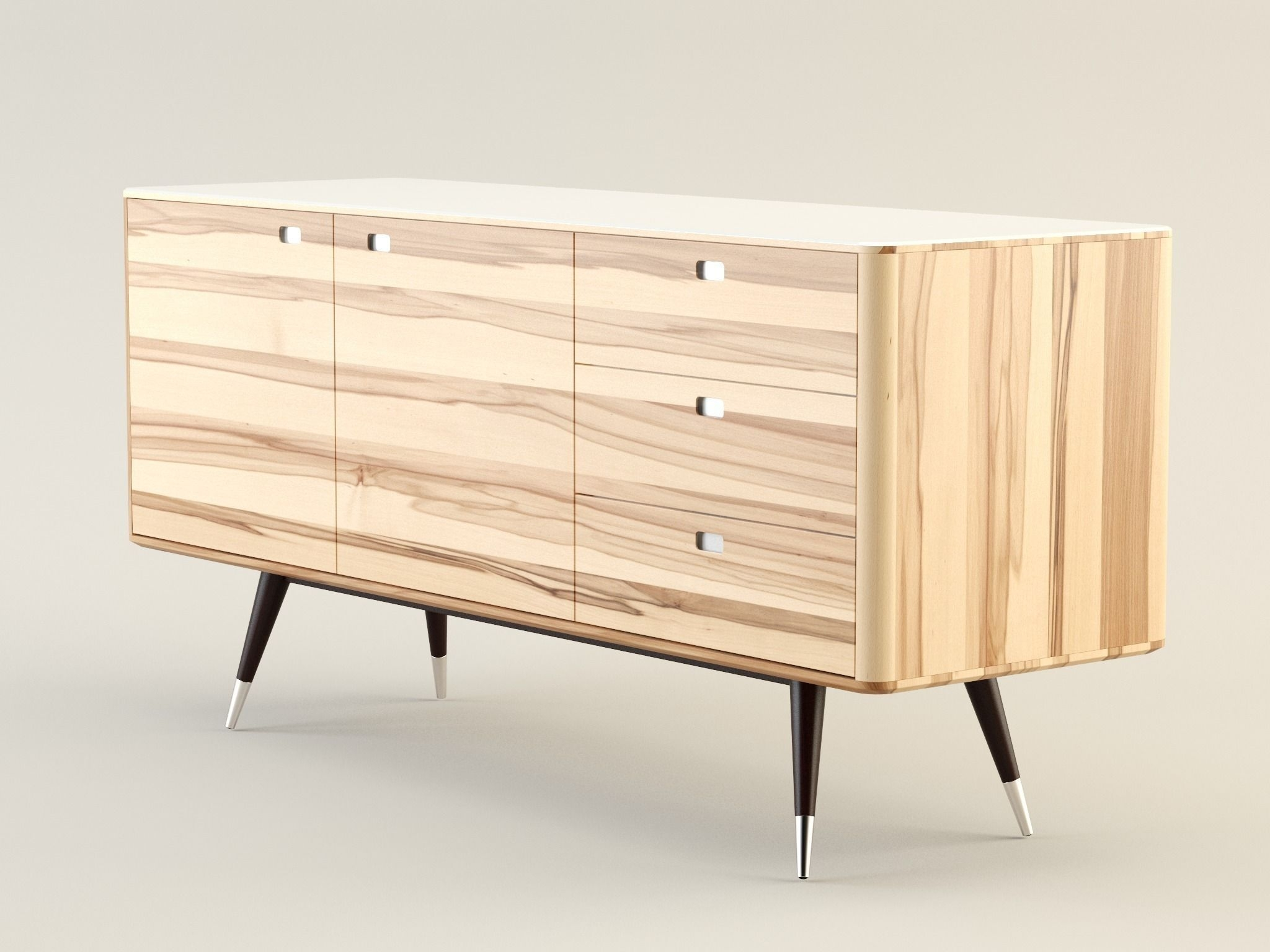 Featured Photo of Danish Retro Sideboards