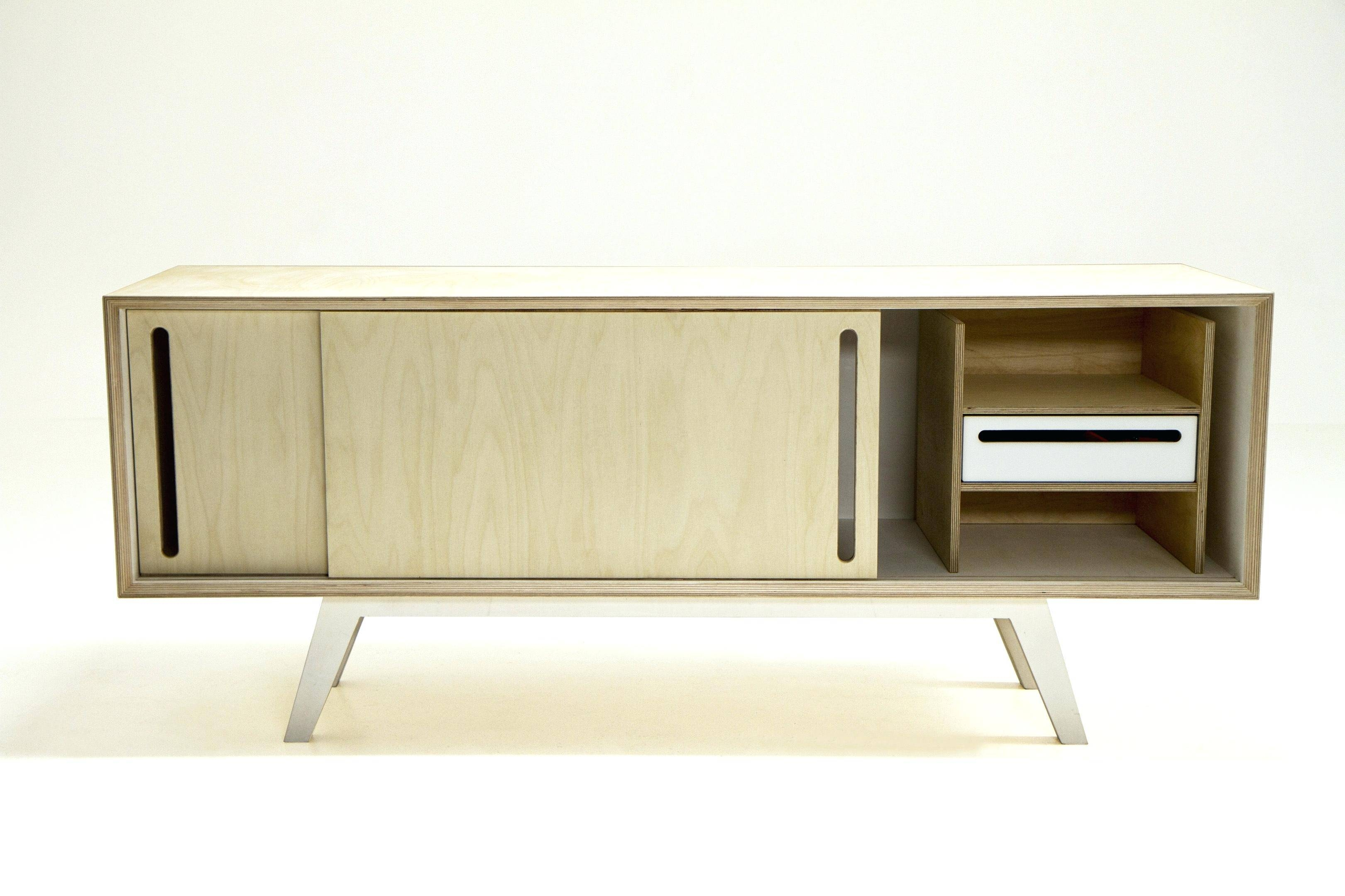 Design Sideboard Cool Amazing Nice Wonderful Awesome With Modern For Cool Sideboards (View 3 of 15)