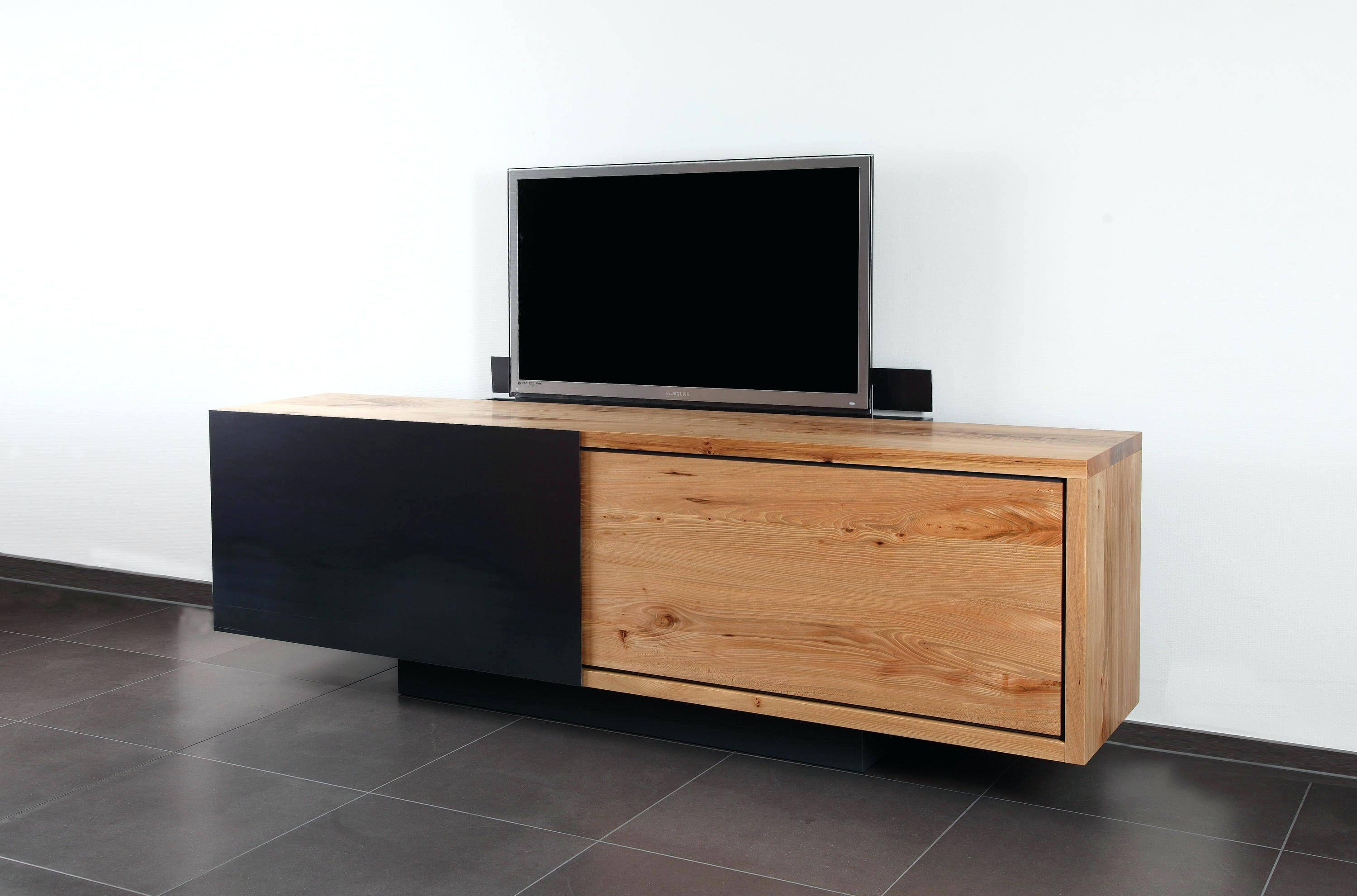 Design Sideboardign Sideboards Modern And Buffets Australia with Modern Sideboards and Buffets (Image 6 of 15)