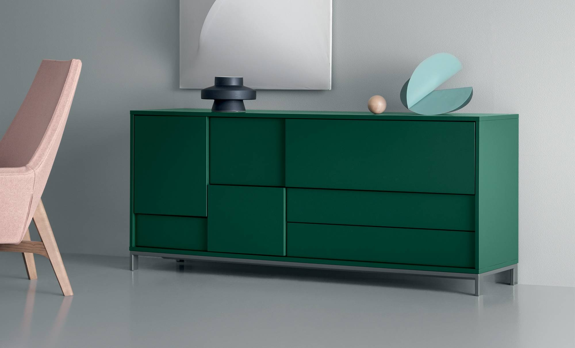 Featured Photo of Sydney Sideboards And Buffets
