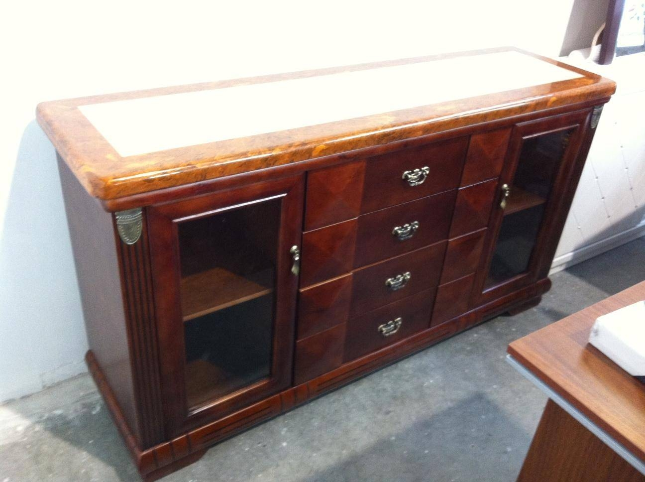 Dining Room Buffet/sideboard Direct Warehouse Sale! within Dining Room Buffets Sideboards (Image 9 of 15)