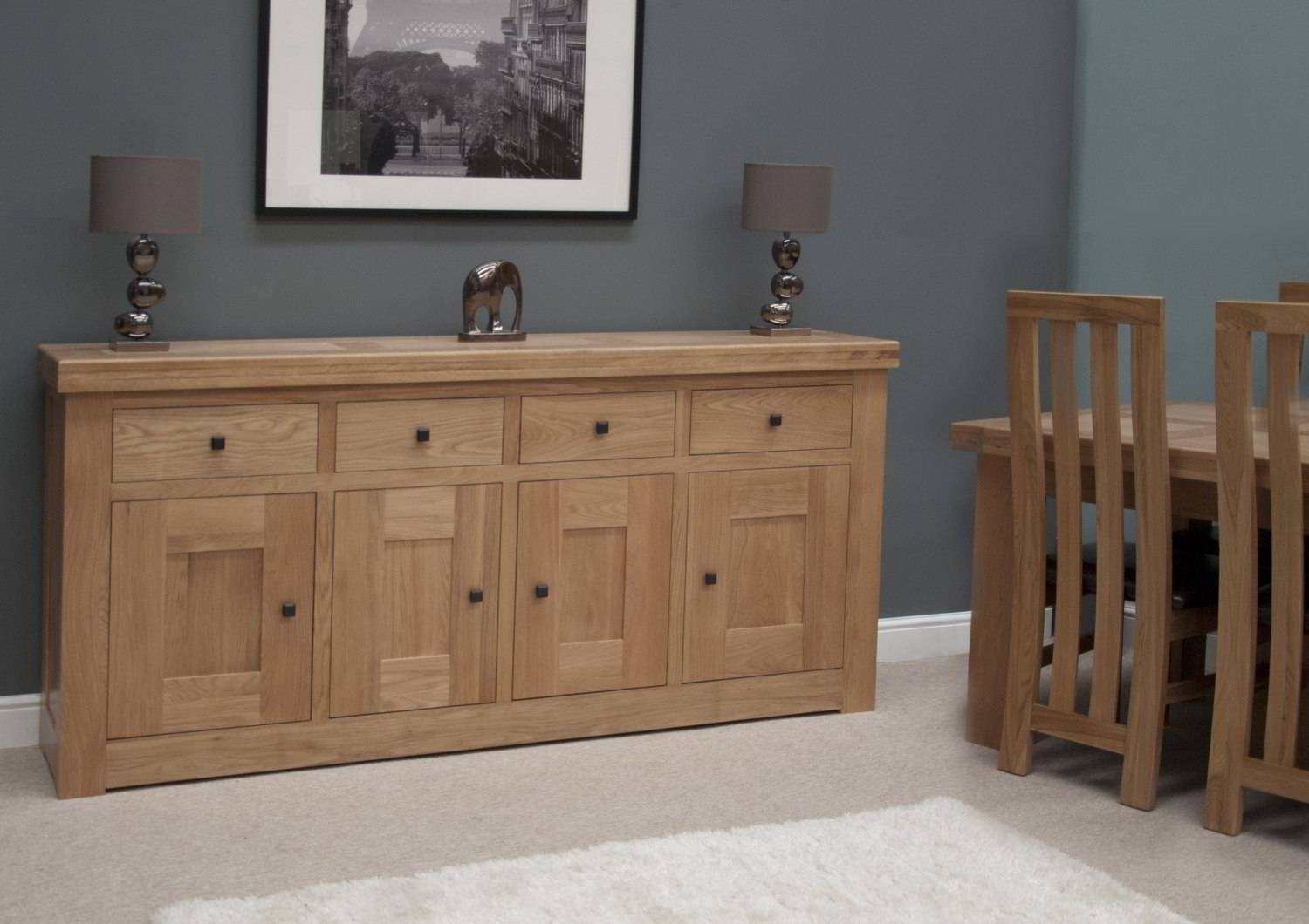 Dining Room Sideboards And – Bombadeagua Within Dining Room Sideboards (View 4 of 15)