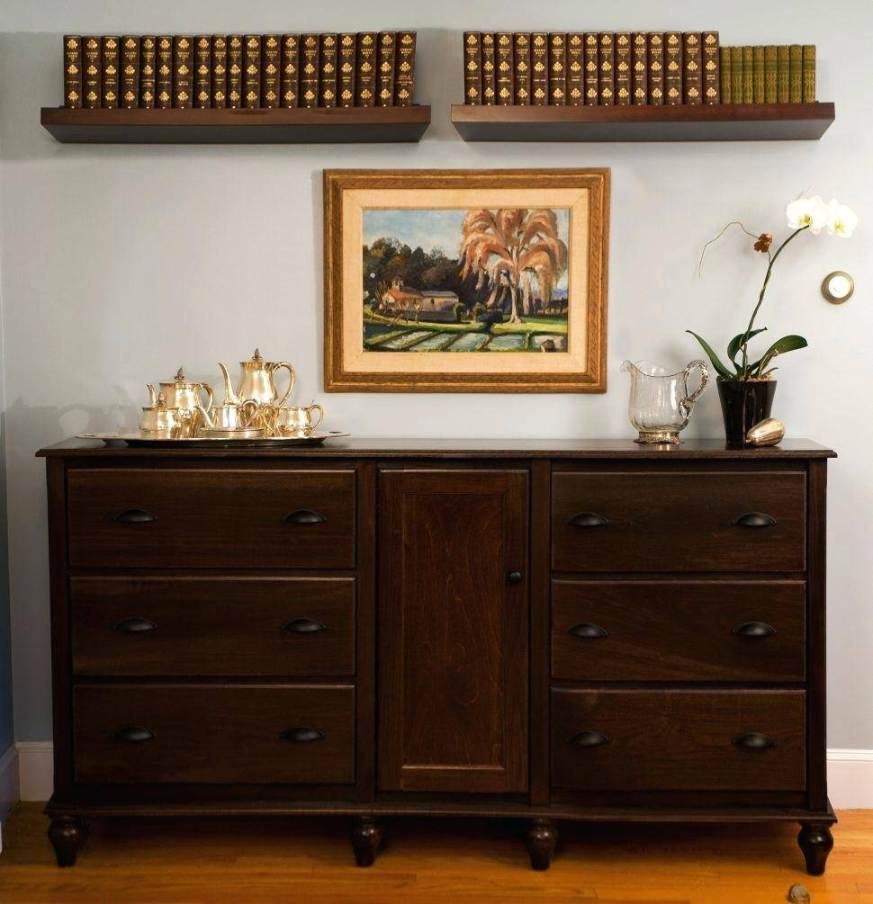 Dining Room: Sideboards For Dining Room (View 3 of 15)