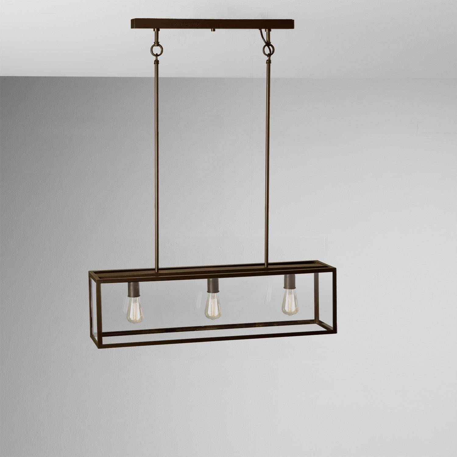 Dover Throughout Long Pendant Lighting (View 4 of 15)