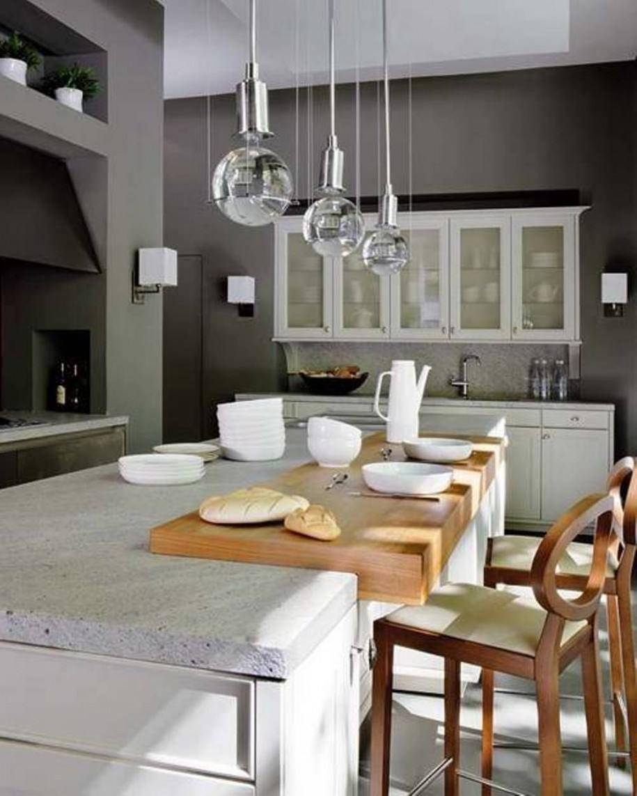 Drop Down Lights For Kitchen Island Lighting Ideas Mini Pendant In Drop Pendant Lights For Kitchen (View 15 of 15)
