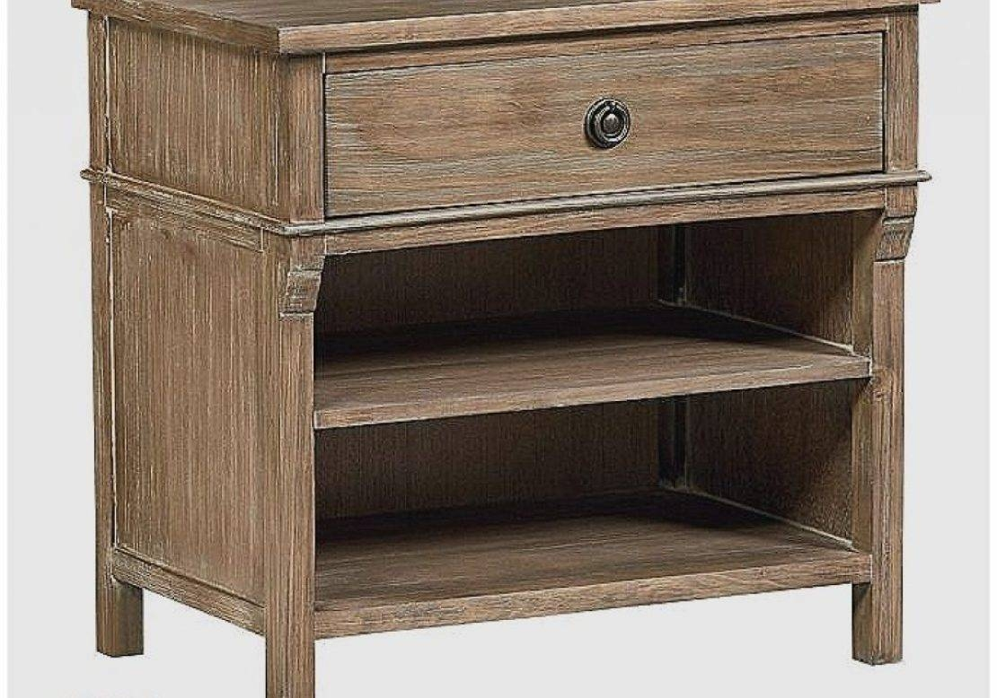 Exquisite Bjursta Sideboard Height Tags : Sideboard Height for Bjursta Sideboards (Image 3 of 15)