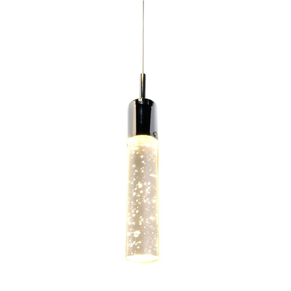 Exquisite Bubble Glass Pendant Light Dining Room | The Gather Intended For Glass Bubble Pendant Lights (View 8 of 15)