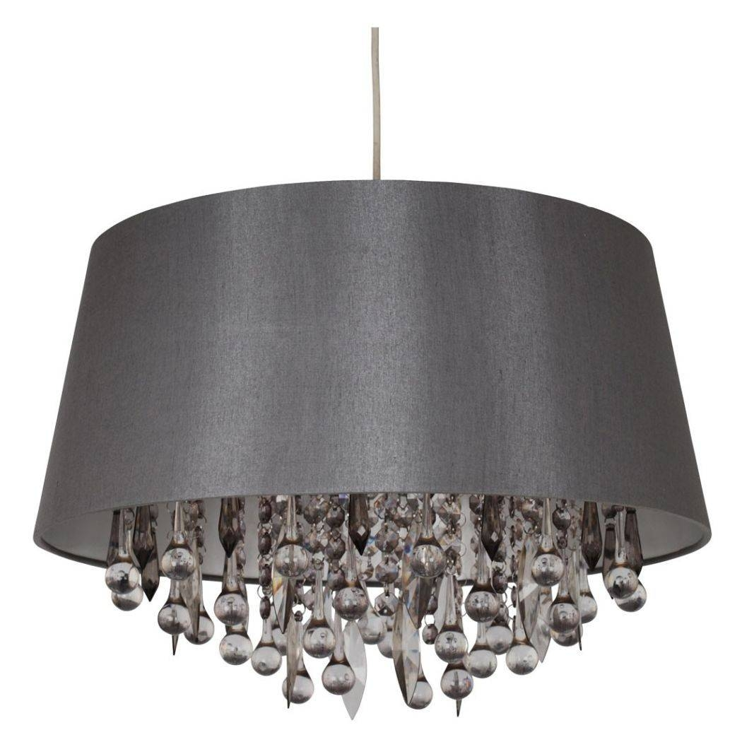 Featured Photo of Pendant Light Shades