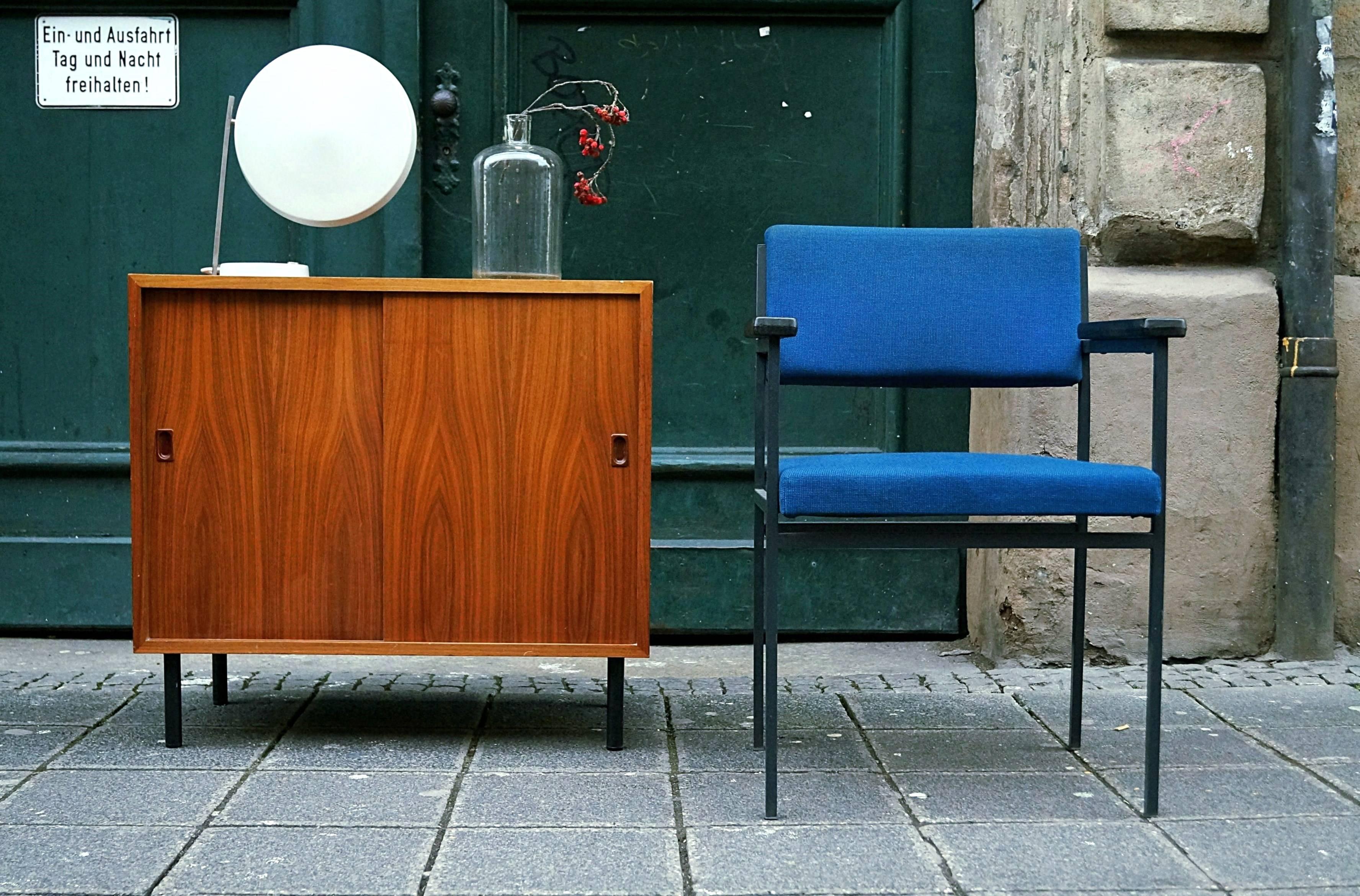 Flex! Mid Century Vintage Design Nürnberg » Kleines Sideboard for Kleine Sideboards (Image 4 of 15)