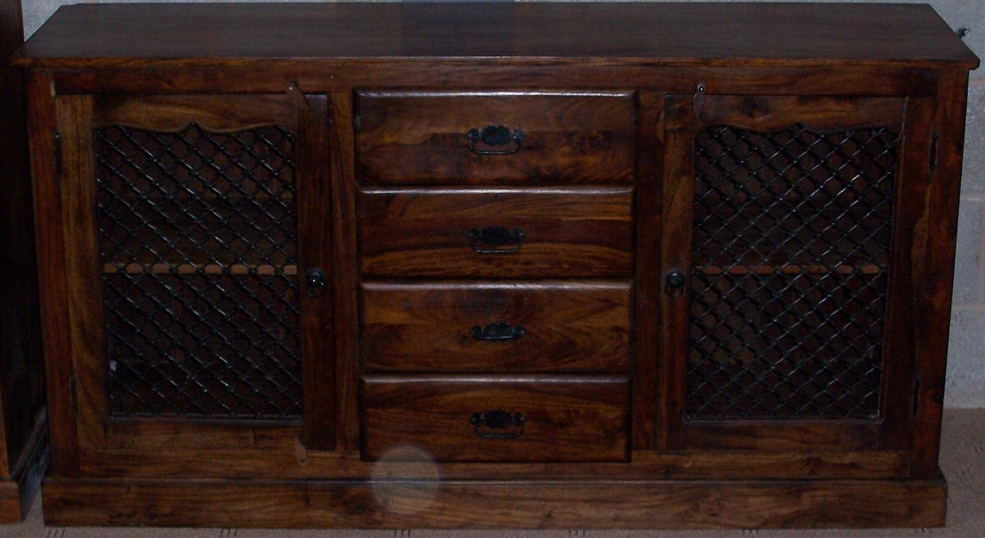 Furniture For Your Lounge, Dining And Living Room, A Liquidation in Lounge Sideboards (Image 5 of 15)