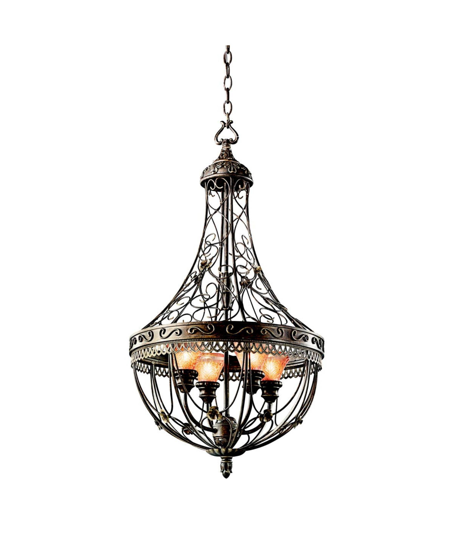 Furniture : Modern The Right Foyer Pendant Lighting For Home Regarding Foyer Pendant Light Fixtures (View 13 of 15)