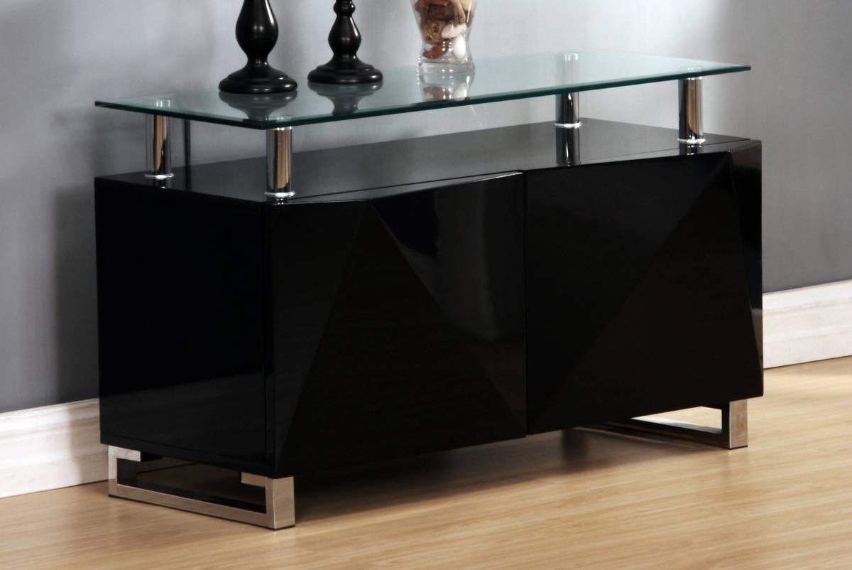 Furniture Shop W10 Harrow | Carpet, Laminate, Wooden Flooring Shop throughout Gloss Sideboard Furniture (Image 5 of 15)